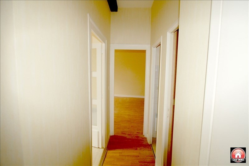 Location appartement Bergerac 410€ CC - Photo 3