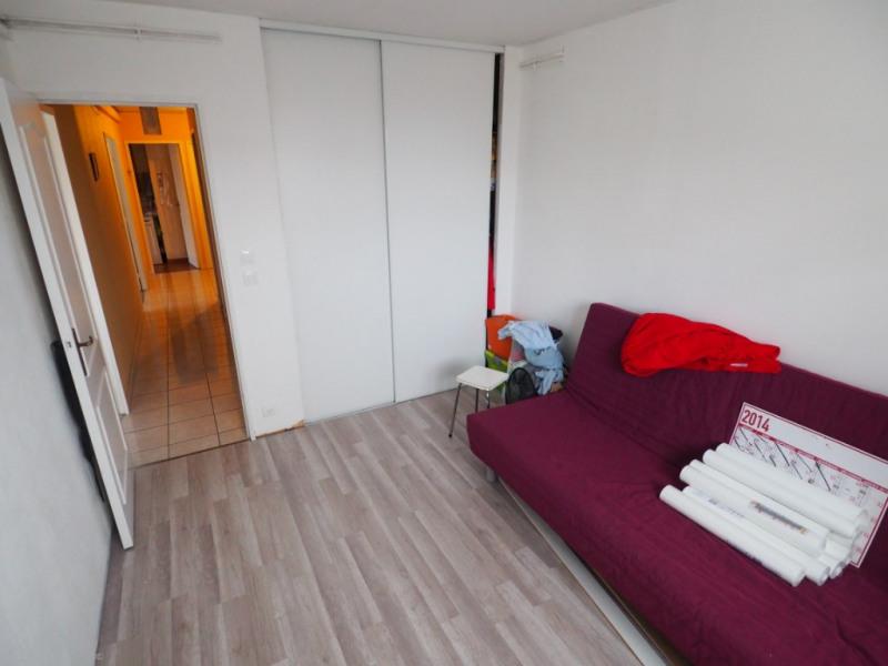 Sale apartment Le mee sur seine 149000€ - Picture 3