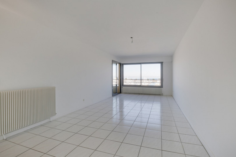 Deluxe sale apartment Arcachon 675 000€ - Picture 4