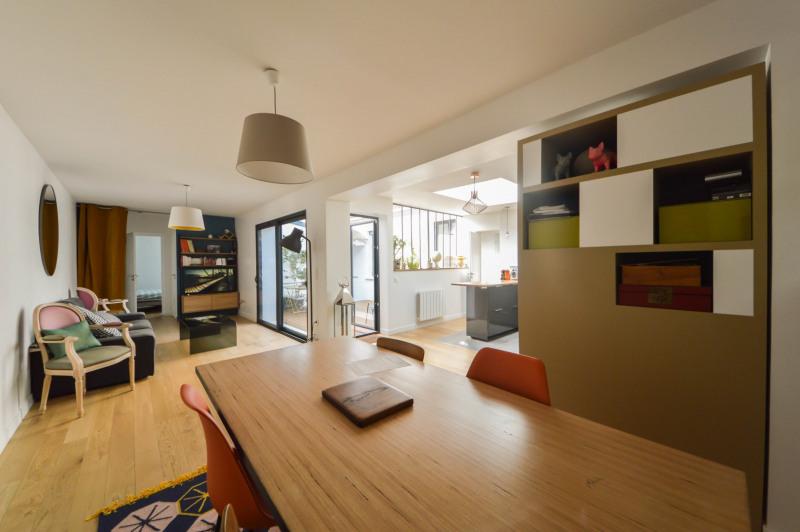 Vente maison / villa Rueil-malmaison 645000€ - Photo 2