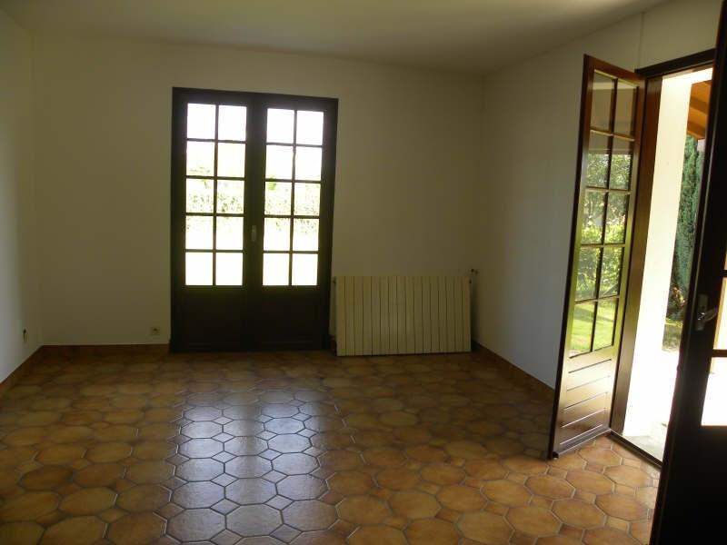 Rental house / villa St palais 640€ CC - Picture 4