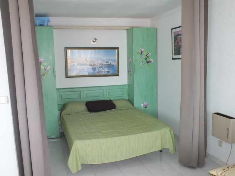 Vente appartement Roses 184 000€ - Photo 6