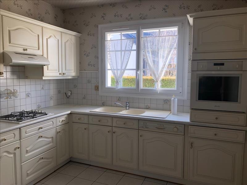 Vente maison / villa Olivet 371000€ - Photo 5