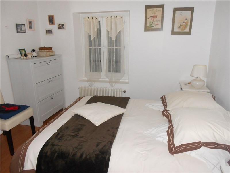 Vente appartement Provins 97000€ - Photo 4
