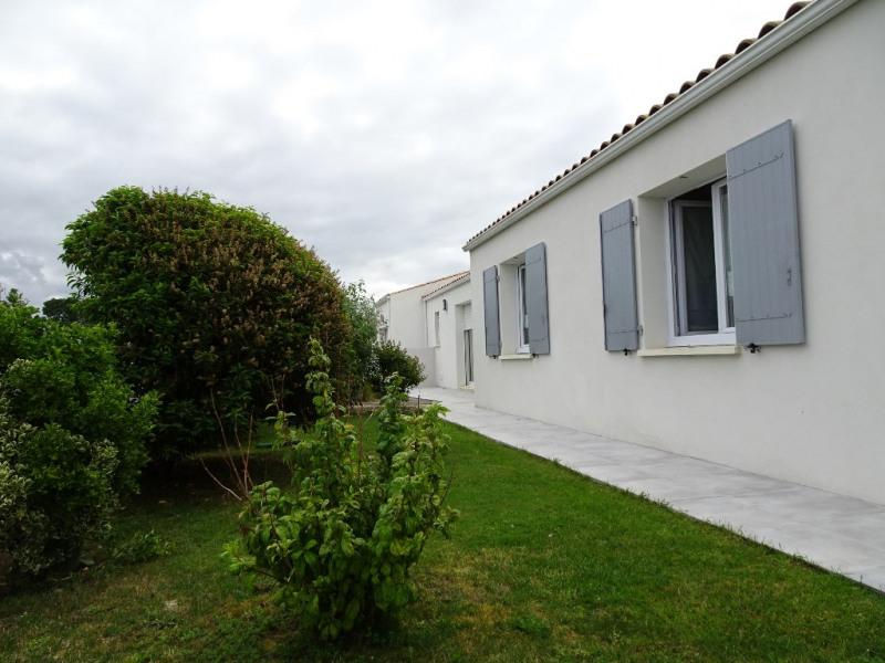 Sale house / villa St ouen d aunis 307400€ - Picture 6