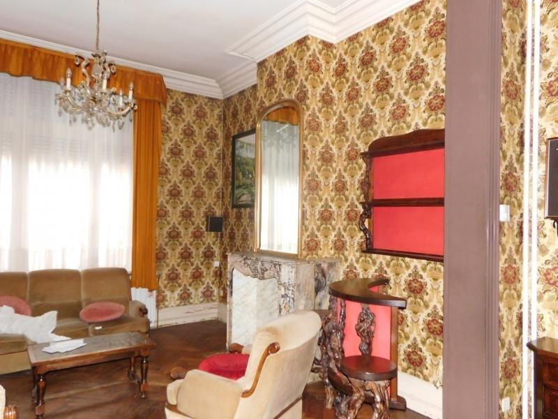 Vente maison / villa Valenciennes 157500€ - Photo 4