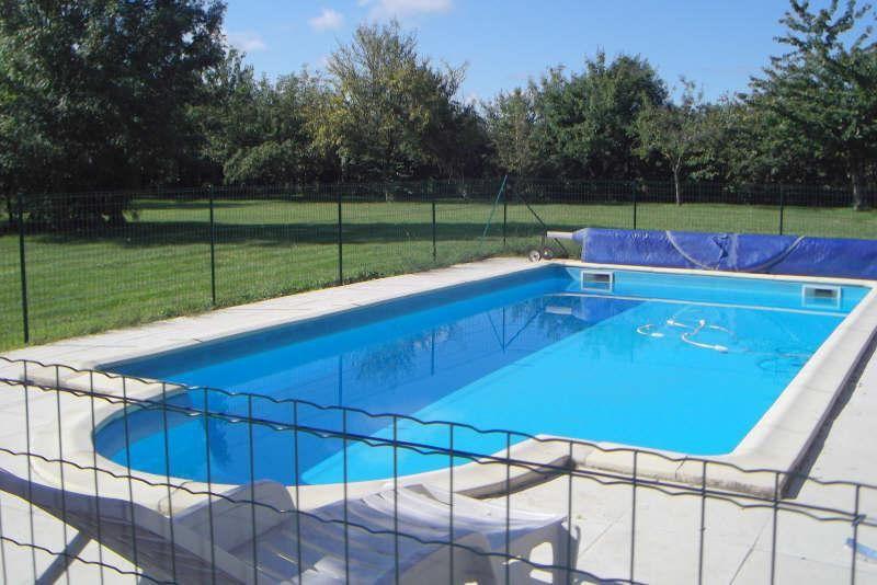 Vente maison / villa Verdille 338000€ - Photo 2