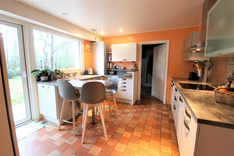 Deluxe sale house / villa Challans 677 000€ - Picture 5