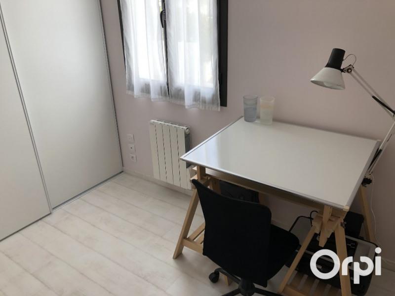 Sale house / villa Vaux sur mer 475460€ - Picture 14