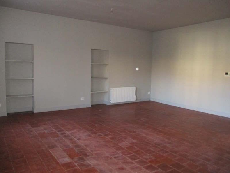 Alquiler  apartamento Nimes 965€ CC - Fotografía 3