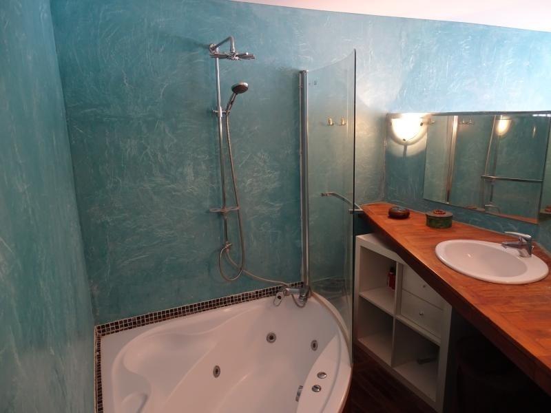 Revenda casa Herblay 312000€ - Fotografia 6