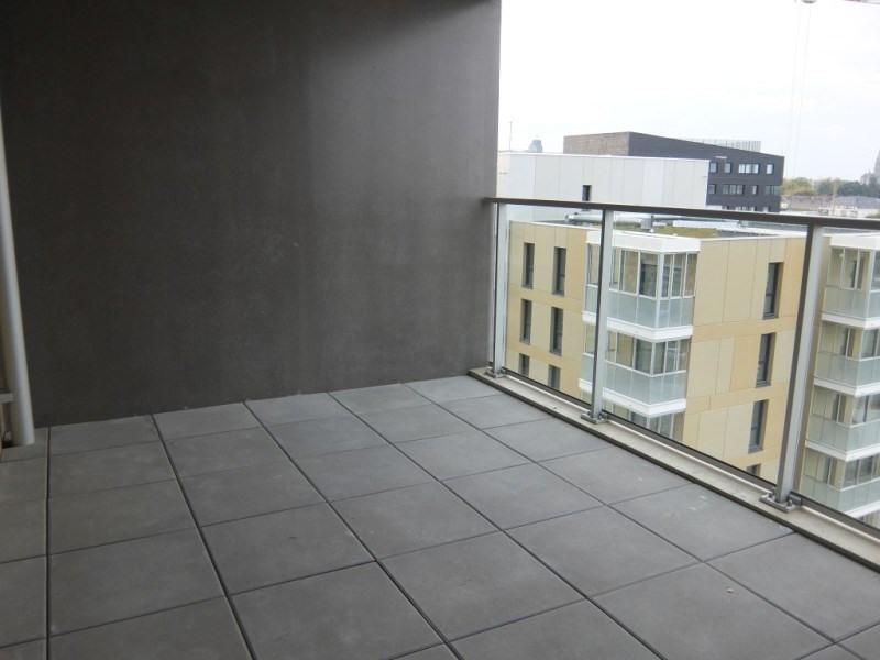 Location appartement Nantes 665€ CC - Photo 5