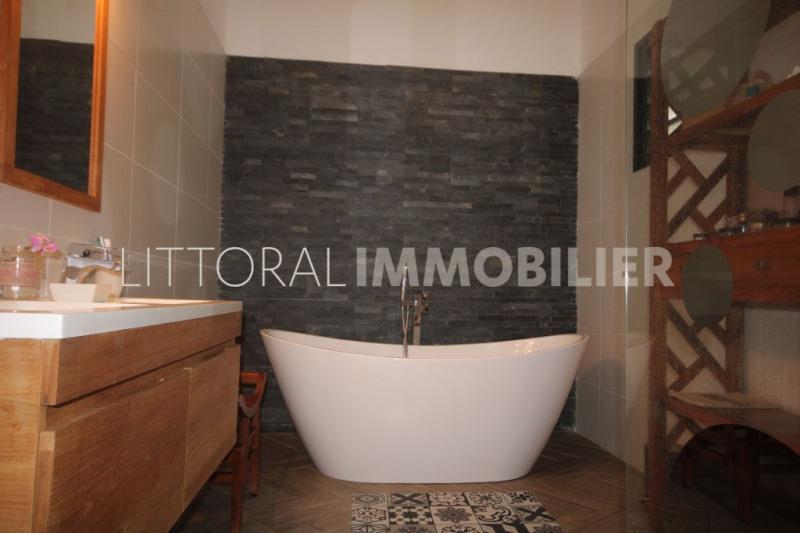 Vente de prestige maison / villa Le tampon 656000€ - Photo 5