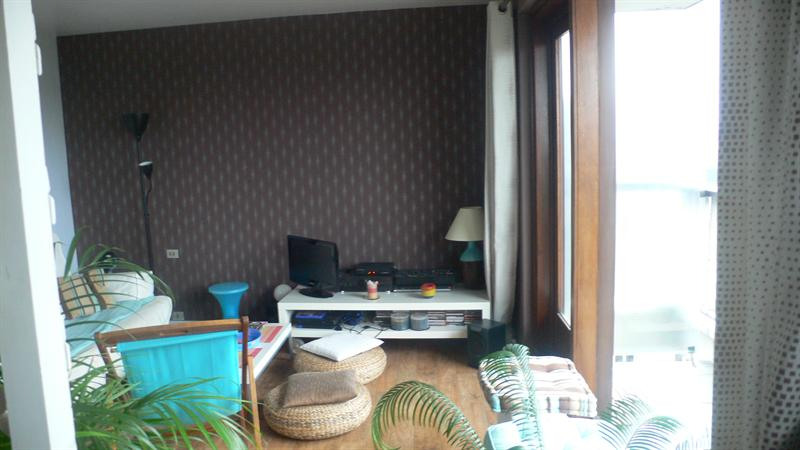 Vente appartement Lille 97 000€ - Photo 6