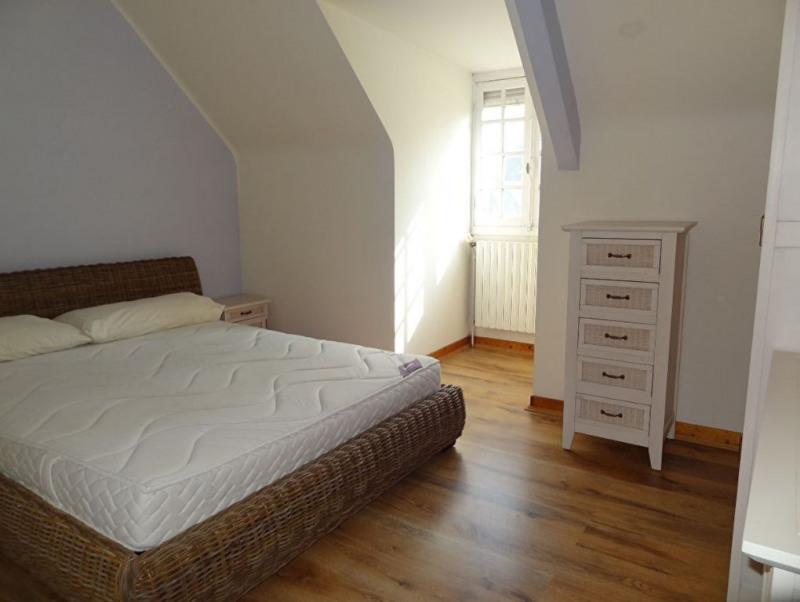Sale house / villa Plussulien 89000€ - Picture 10