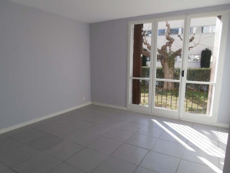Location appartement Salon de provence 680€ CC - Photo 1