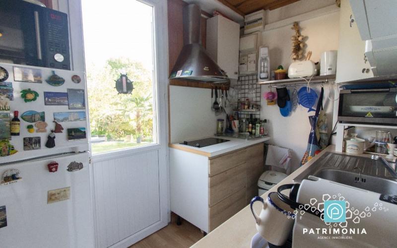Vente maison / villa Clohars carnoet 170335€ - Photo 4