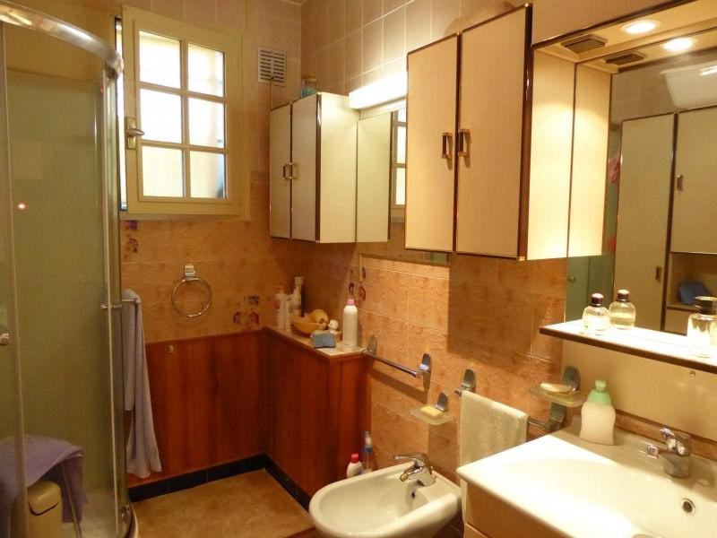 Sale house / villa Cublac 171200€ - Picture 9