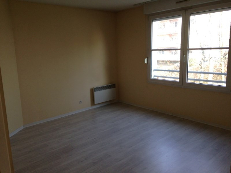 Location appartement Ostwald 399€ CC - Photo 4