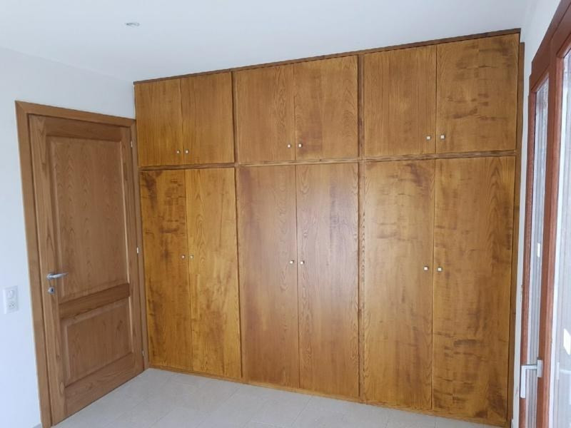 Rental apartment Propriano 950€ CC - Picture 4