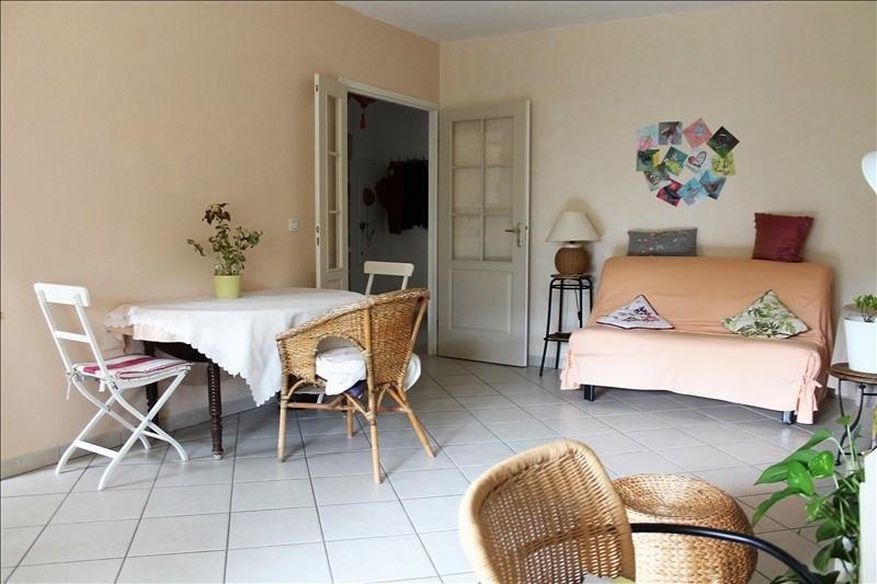 Vente appartement Saint maximin 180000€ - Photo 3