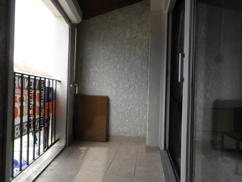 Vente appartement St pierre d'oleron 121600€ - Photo 3