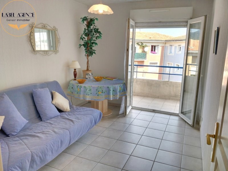 Vente appartement Ste maxime 430000€ - Photo 4