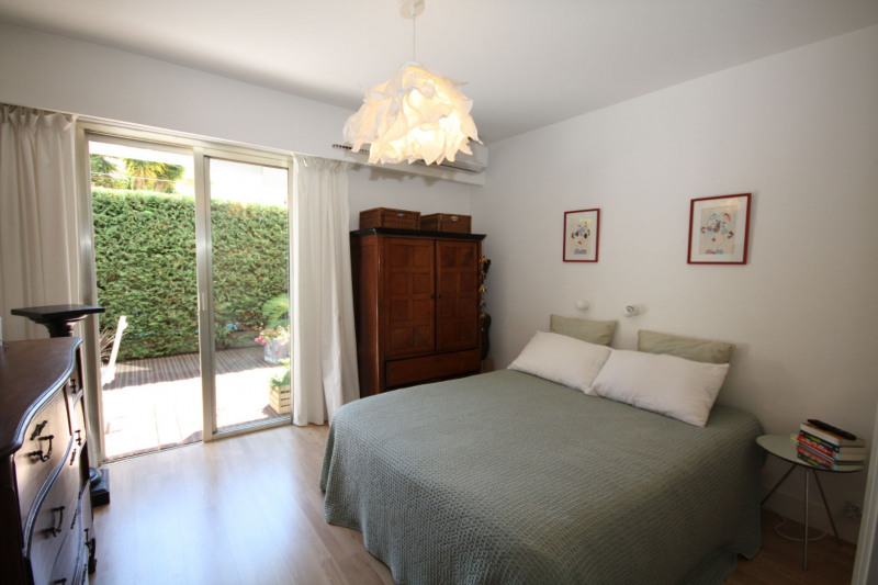 Sale apartment Antibes 362 000€ - Picture 5