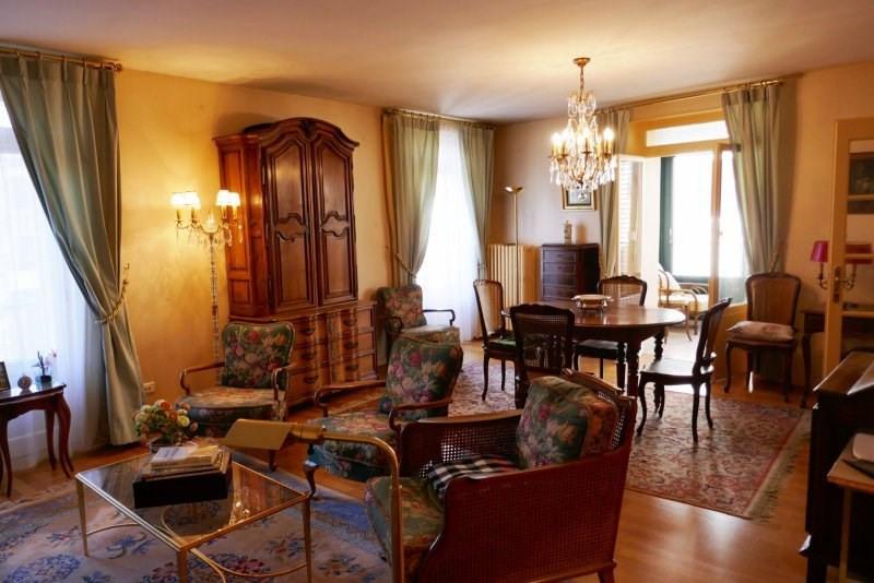 Vente maison / villa Laussonne 160000€ - Photo 3