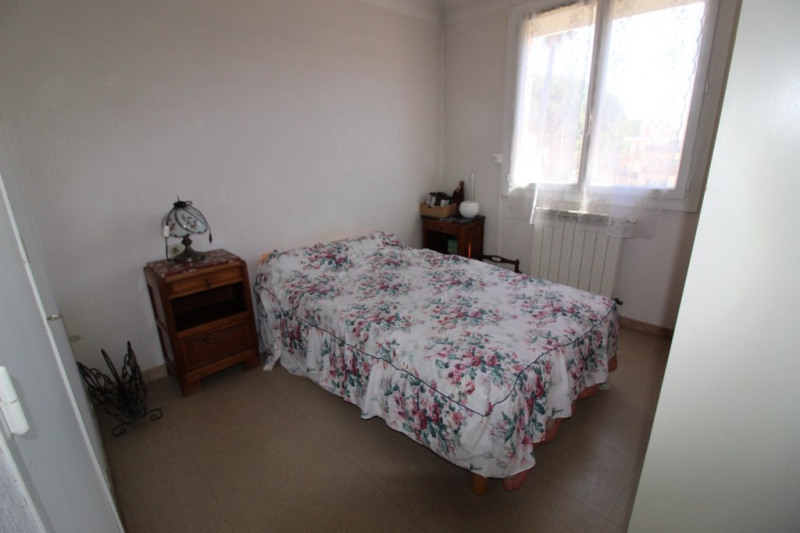 Vente appartement Hyeres 165 800€ - Photo 8