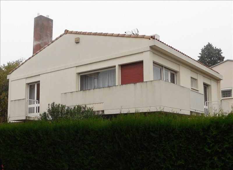 Sale house / villa Toulouse 545000€ - Picture 3