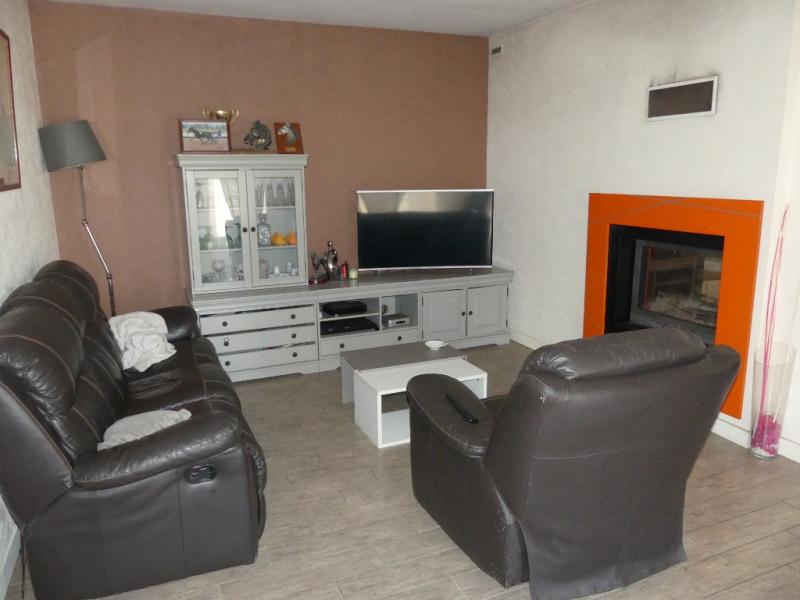 Vente maison / villa La poueze 413000€ - Photo 4