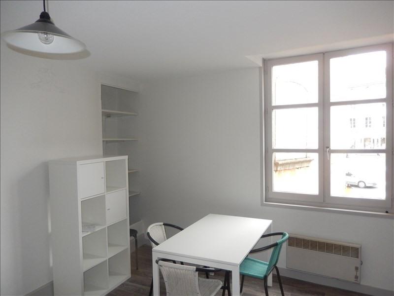 Location appartement Le puy en velay 341,79€ CC - Photo 5