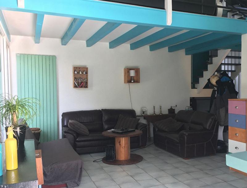 Vente maison / villa Dax 335000€ - Photo 2
