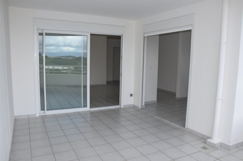 Vente appartement Ducos 158 000€ - Photo 4