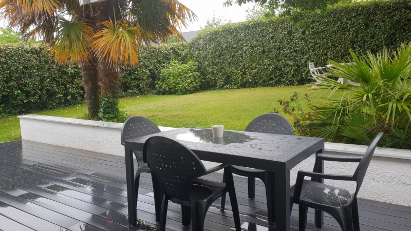 Vente maison / villa Quimper 229 900€ - Photo 4