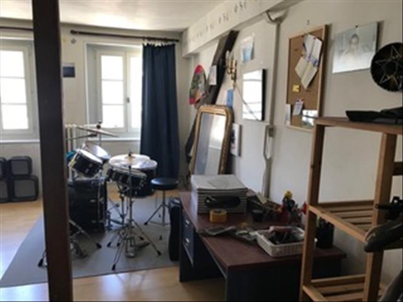 Vente de prestige maison / villa Orleans 600000€ - Photo 5