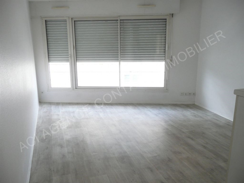 Location appartement Mont de marsan 450€ CC - Photo 1