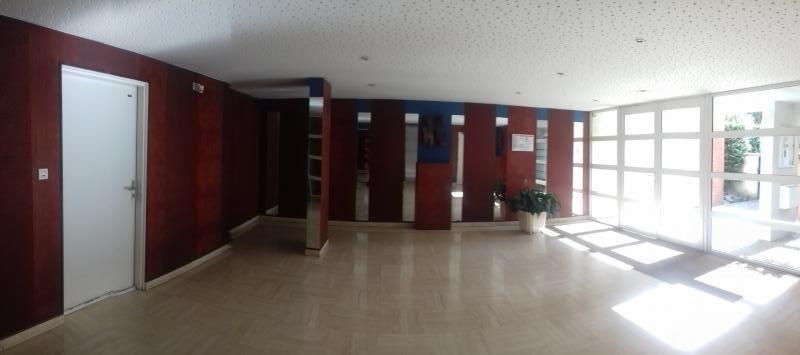 Verkoop  appartement Colomiers 119800€ - Foto 4