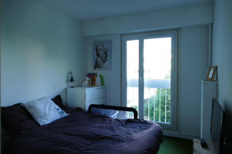 Sale apartment Marly le roi 274000€ - Picture 7