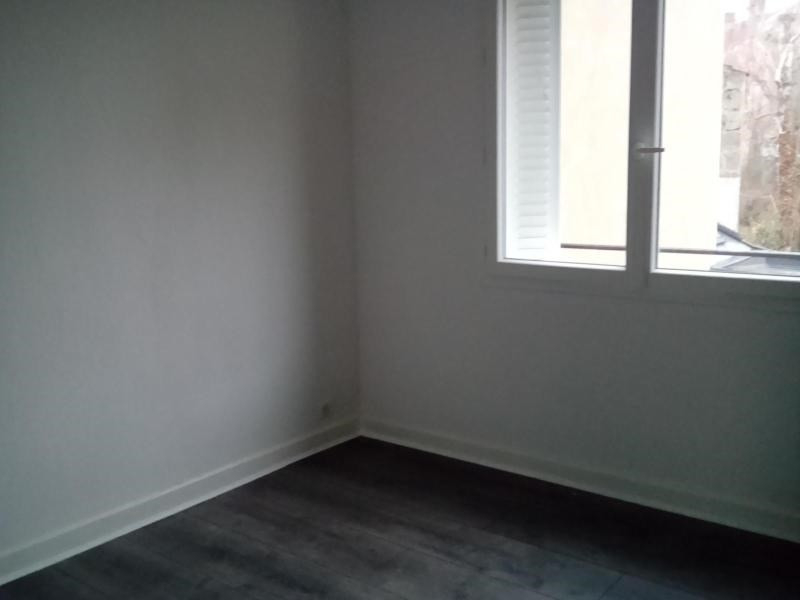 Rental apartment Vichy 520€ CC - Picture 4