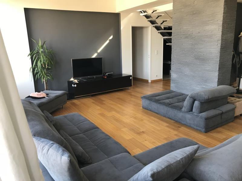 Revenda apartamento Villeneuve le roi 349000€ - Fotografia 1