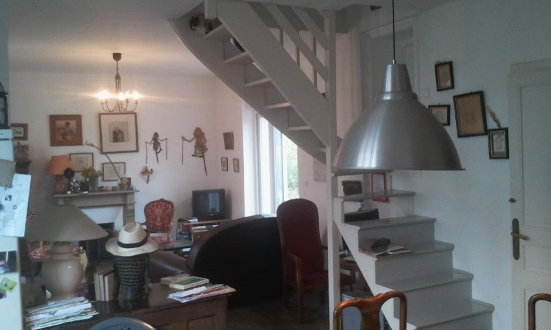 Vente maison / villa Quimper 219 430€ - Photo 3