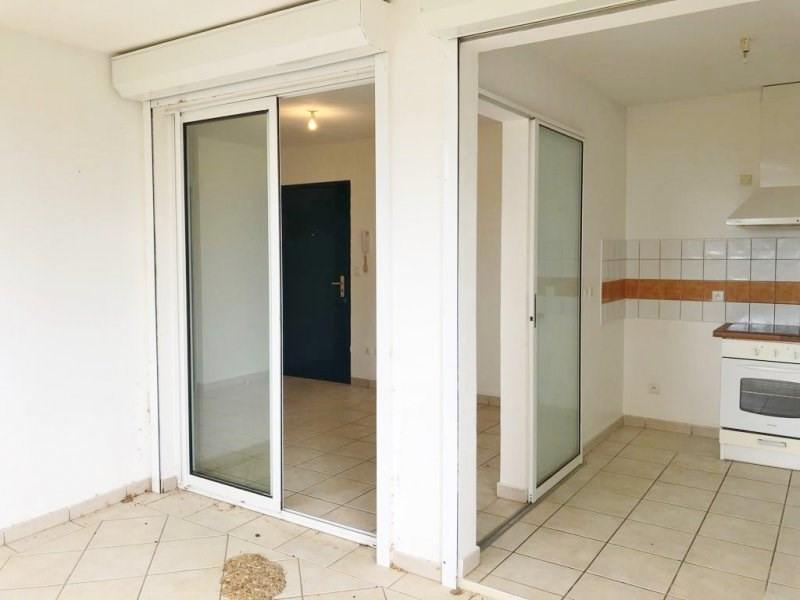 Venta  apartamento Ste luce 125350€ - Fotografía 4