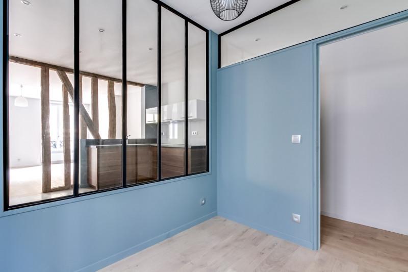 Location appartement Paris 6ème 2650€ CC - Photo 8