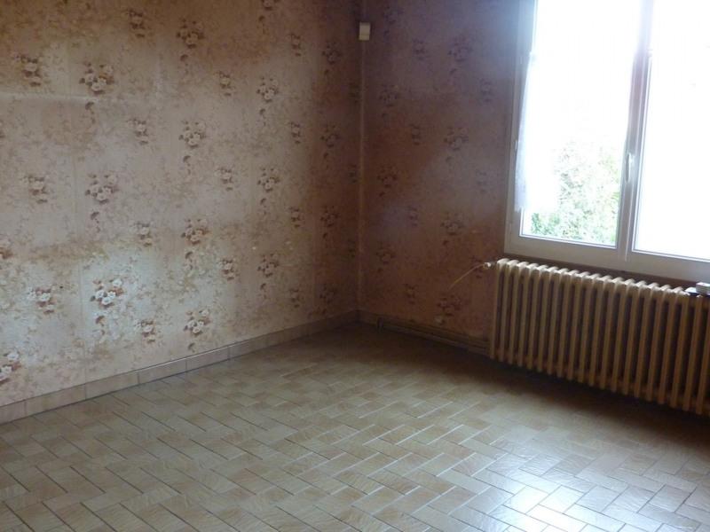 Vente maison / villa Bures sur yvette 374000€ - Photo 9