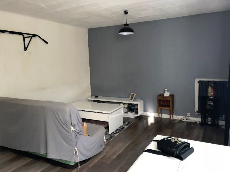 Vente appartement Valenton 125 000€ - Photo 3