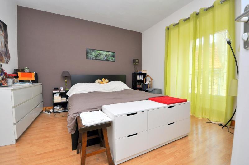 Vente appartement Leuville sur orge 165000€ - Photo 9