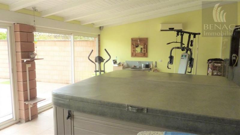Продажa дом Albi 270000€ - Фото 9