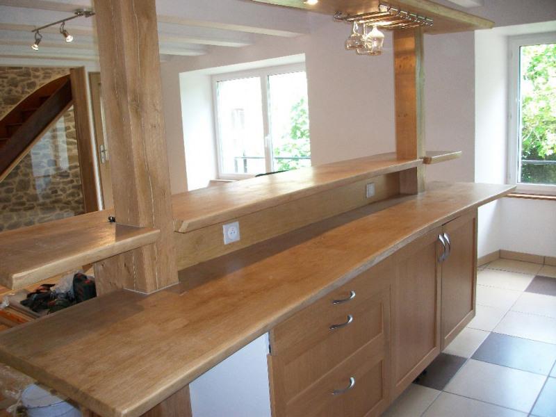 Location appartement Saint-renan 635€ CC - Photo 6